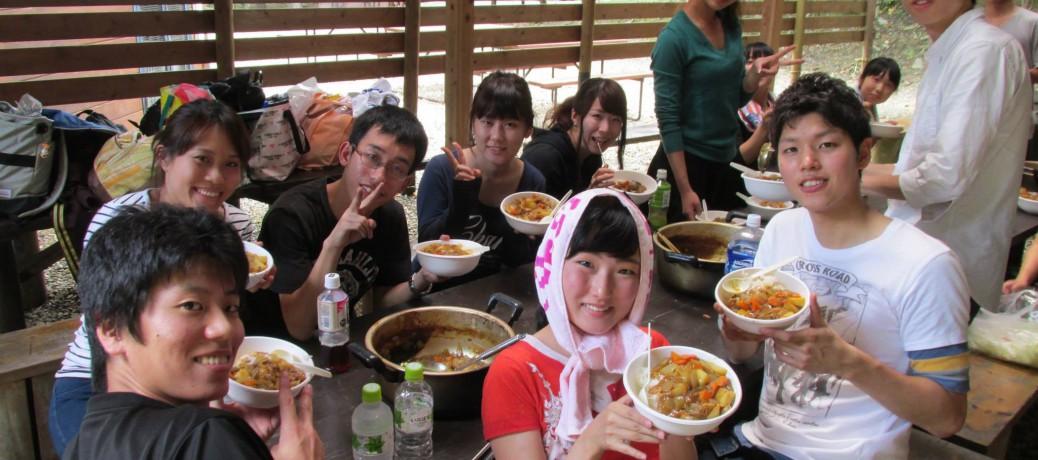 2015/9/18-19 親睦旅行